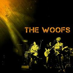 The Woofs