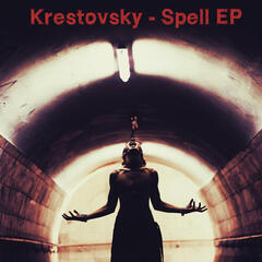 Spell EP