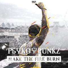 Make the Fire Burn