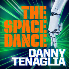 The Space Dance