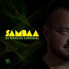 Sambaa