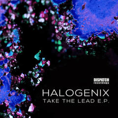Take the Lead EP