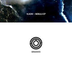 Nebula EP