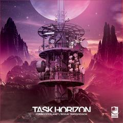 Forbidden Planet & Rogue Transmission