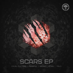 Scars EP