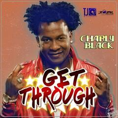 Get Through - Single