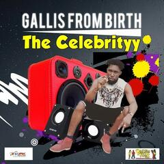Galiss From Birth