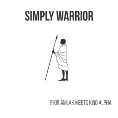 Simply Warrior