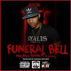 Funeral Bell