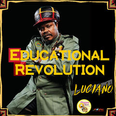 Educational Revolution