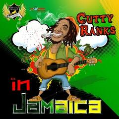 In Jamaica - Single