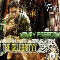 Money Freedom - Single