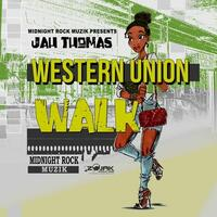 Western Union Walk- Single