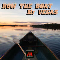Row The Boat - Single