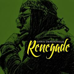 Renegade - Single