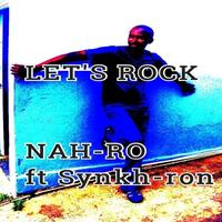 Lets Rock (feat. Synkhron) - Single