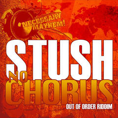 No Chorus (Necessary Mayhem) - Single
