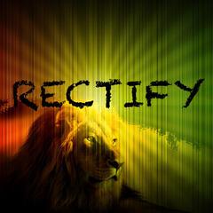 Rectify - Single