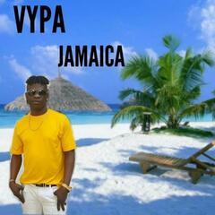 Jamaica - Single