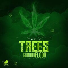 Trees - Single