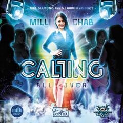 Calling - Single