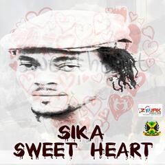 Sweet Heart - Single