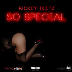 So Special - Single