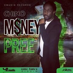 Money Pree - Single