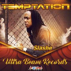 Temptation - Single