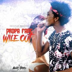 Wile Out - Single