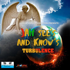 Jah See's and Know's -  Single
