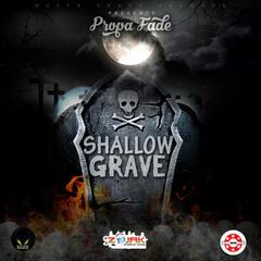 Shallow Grave - Single