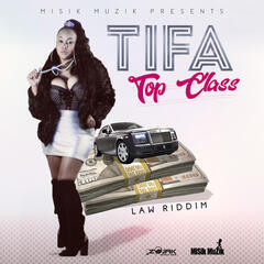 Top Class - Single