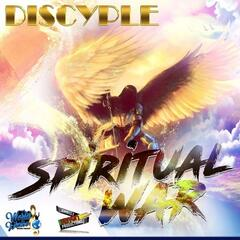 Spiritual War - Single