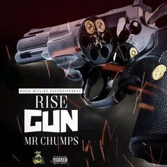 Rise Gun - Single