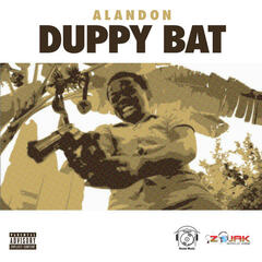 Duppy Bat - Single