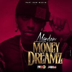 Money Dreamz - Single