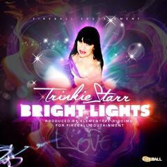 Bright Lights - Single