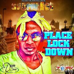 Place Lock Down