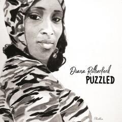 Puzzled - Single
