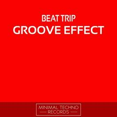 Groove Effect