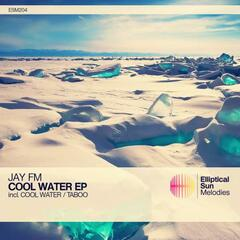 Cool Water EP