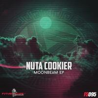 Moonbeam Ep