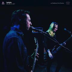 Spotlights on Audiotree Live
