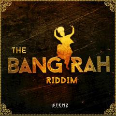 Bangrah Riddim