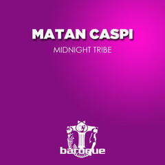 Midnight Tribe