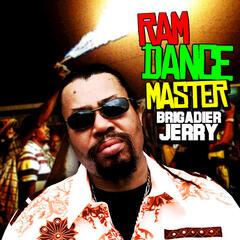 Ram Dance Master