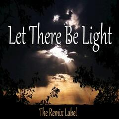 Let There Be Light (Positive Deephouse Music Mix)