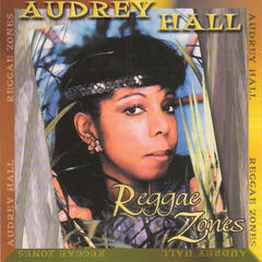 Reggae Zones
