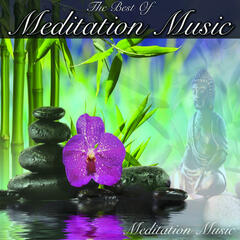 The Best of Meditation Music